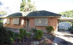 64 Littler Drive, Fairview Park SA