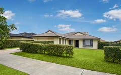 8 Delaware Drive, Sippy Downs QLD