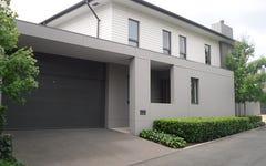 Magnolia16 - 9 Kangaloon Road, Bowral NSW