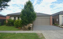3 Ventasso Street, Clyde North VIC