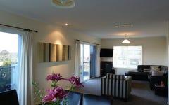56B Simkin Crescent, Wagga Wagga NSW