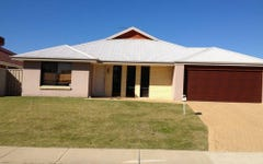 Address available on request, Seville Grove WA