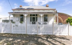 70 Gladstone Street, Quarry Hill VIC