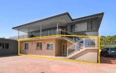 1403A Old Northern Road, Glenorie NSW