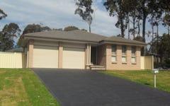 97 Links Avenue, Sanctuary Point NSW