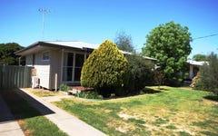 91 Burke Street, Wangaratta VIC