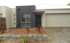 1c Gilmore Crescent, Morphettville SA