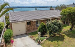 5 Diamond Close, Swansea Heads NSW