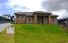 1/19 Jenkins St, Muswellbrook NSW