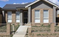108 Roden Cutler Drive, Bonner ACT