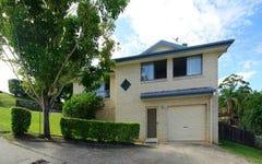 10 Oscar Ramsay Drive, Boambee East NSW