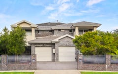 233 Beauchamp Road, Matraville NSW
