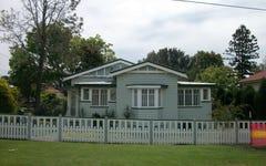 12 Bostock Street, Newtown QLD