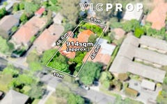 91 Middlesex Road, Surrey Hills VIC