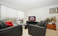 33/275 Blaxland Road, Ryde NSW
