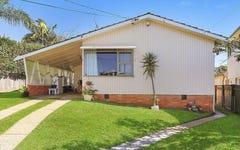 2 Creer Place, Narraweena NSW
