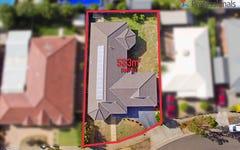 45 Dobell Crescent, Caroline Springs VIC