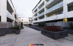 208/142 Anketell Street, Greenway ACT