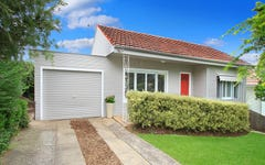 103 Robsons Road, West Wollongong NSW