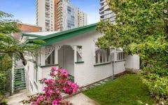 28 Bellevue St, Highgate Hill QLD