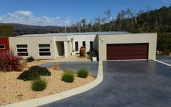 61 Bayview Drive, Blackstone Heights TAS