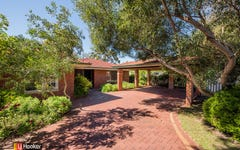 3 Middleton Way, Bull Creek WA
