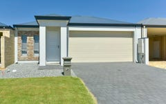 22 Starflower Grove, Beeliar WA