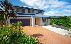 21 Hillary Cct, Pacific Pines QLD