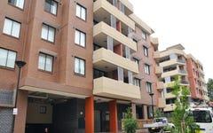3109/90 Belmore Street, Ryde NSW