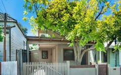 28 Denison Street, Rozelle NSW