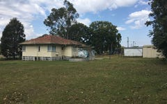 83-87 Albert Street, Logan Village QLD
