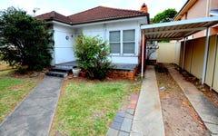 75 McMahon Road, Yagoona NSW
