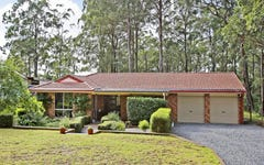 4 Wilson Drive, Hill Top NSW