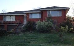 39 Richmond Street, Macquarie ACT