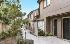 2/1 Warrangi Street, Turramurra NSW