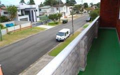 9/147-149 Clareville Avenue, Sandringham NSW