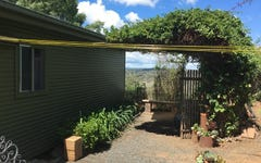 2/29 Elowera Road, Ben Venue NSW