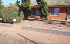 2/177 Jenkins Avenue, Whyalla Norrie SA