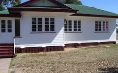 18 Russell St, Roma QLD