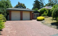 224 Longwood Road, Heathfield SA