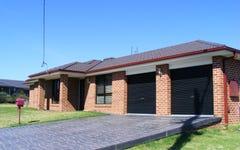 83 Evans Street, Tamworth NSW