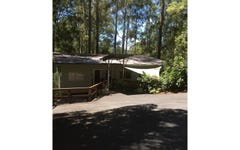 Address available on request, Crohamhurst QLD