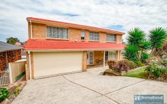 11 Heron Place, Shellharbour NSW