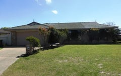 40 Bottlebrush Crescent, Evans Head NSW