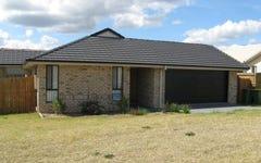 4 Davis Court, Redbank Plains QLD