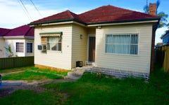 35 Brodie street, Yagoona NSW