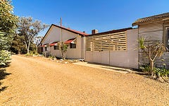 1187 Mullala Road, Two Wells SA