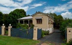 53 Frederick Street, Newtown QLD