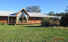5816 Oxley Highway Ellenborough, Wauchope NSW