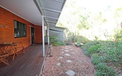4 Magazine Road, Herberton QLD